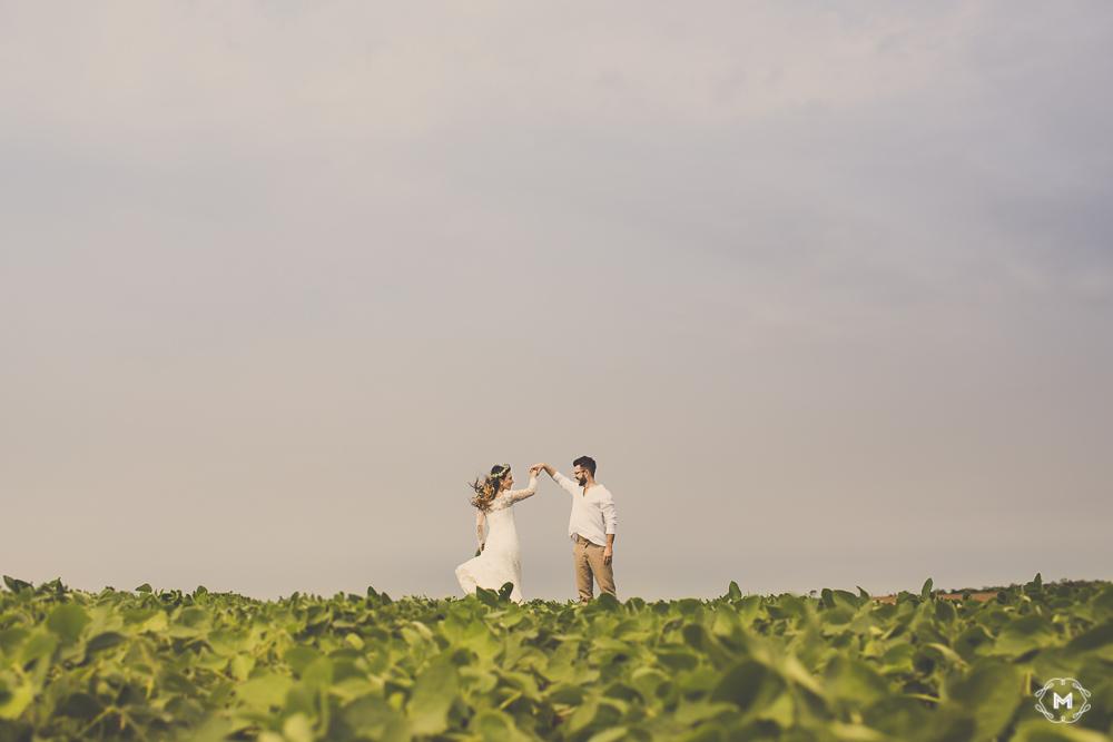 casamento surpresa - Renata e Kleber - Foto Mansano Fotografia (36)