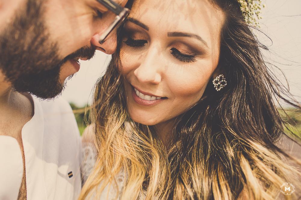 casamento surpresa - Renata e Kleber - Foto Mansano Fotografia (37)