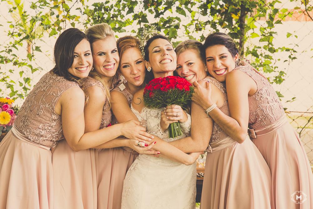 casamento surpresa - Renata e Kleber - Foto Mansano Fotografia (42)
