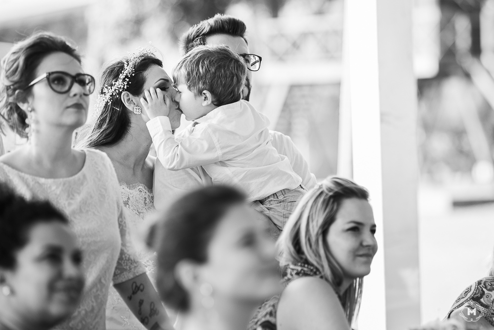 casamento surpresa - Renata e Kleber - Foto Mansano Fotografia (45)