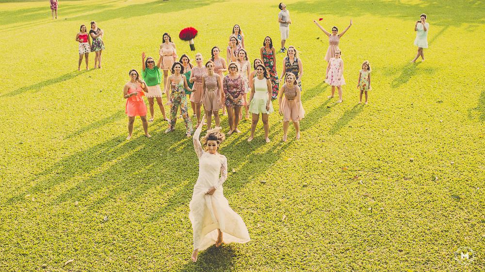 casamento surpresa - Renata e Kleber - Foto Mansano Fotografia (47)