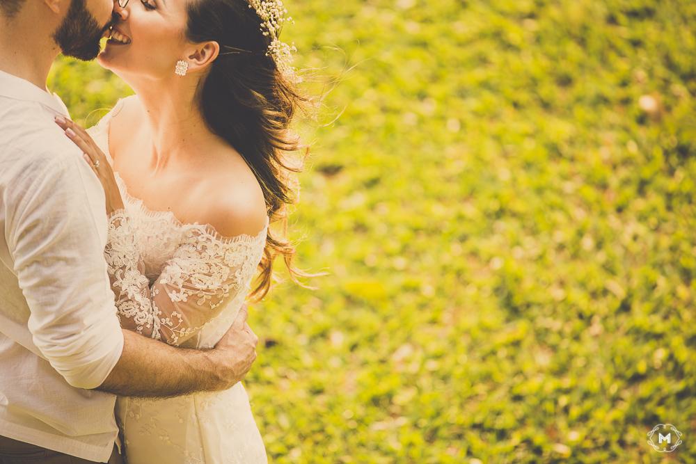 casamento surpresa - Renata e Kleber - Foto Mansano Fotografia (49)