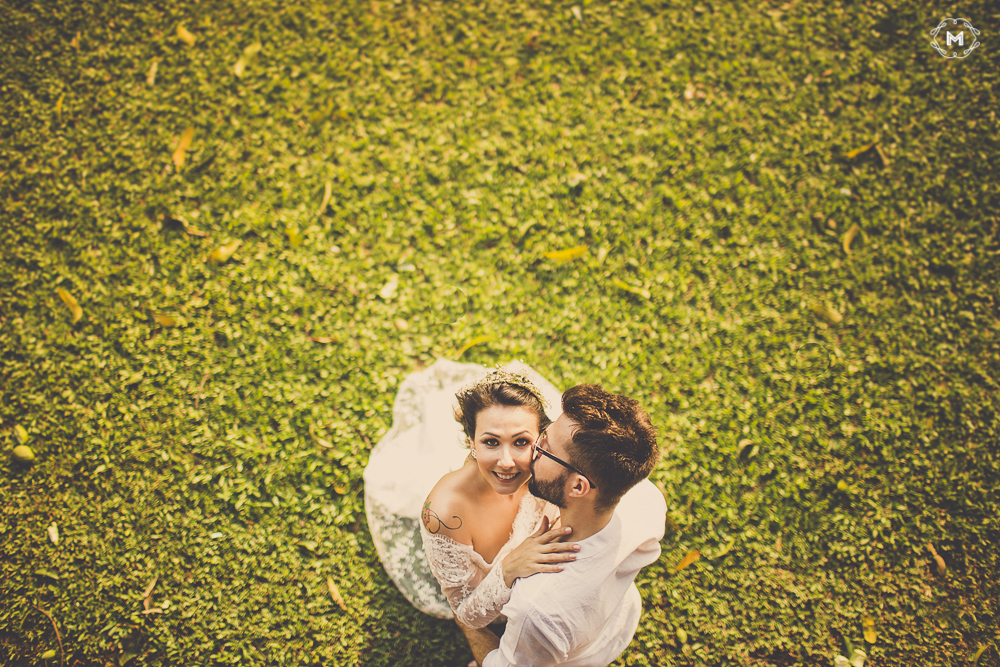 casamento surpresa - Renata e Kleber - Foto Mansano Fotografia (50)