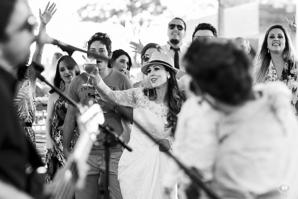 casamento surpresa - Renata e Kleber - Foto Mansano Fotografia (51)