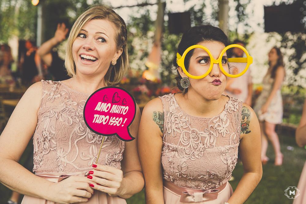 casamento surpresa - Renata e Kleber - Foto Mansano Fotografia (53)