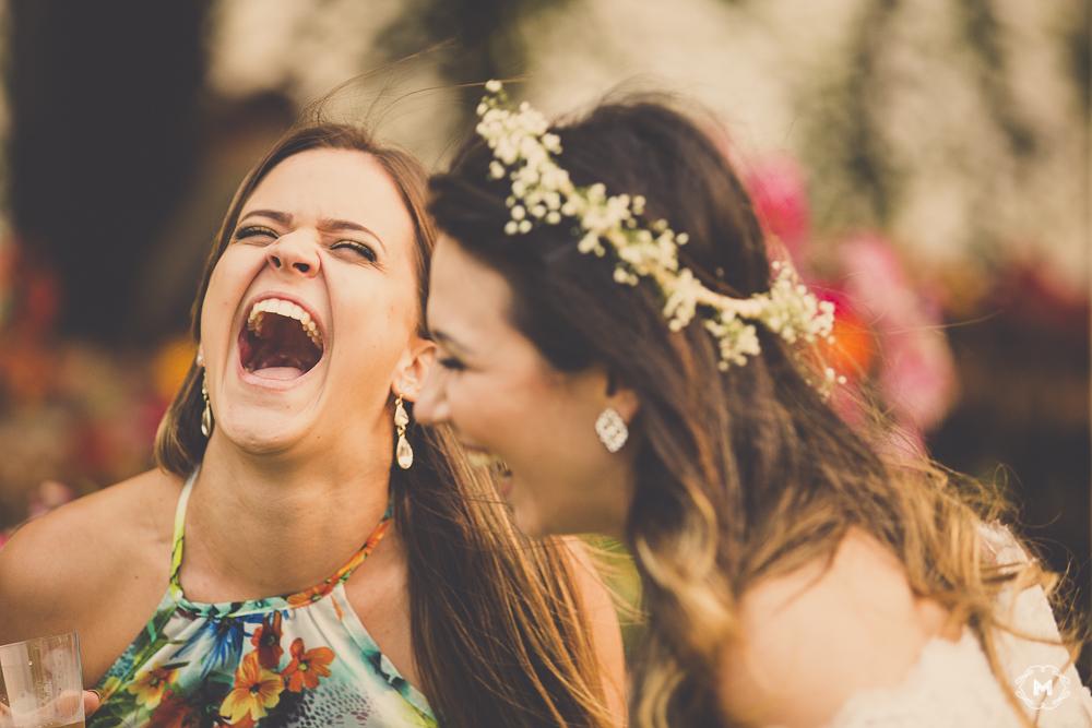 casamento surpresa - Renata e Kleber - Foto Mansano Fotografia (54)